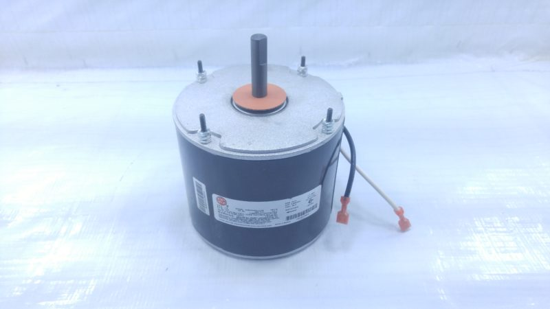 Lb White Blower Motor Guardian 250 Zeiset Equipment