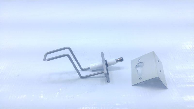 Lb White Tube Ignitor Zeiset Equipment
