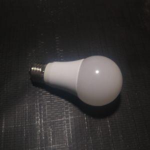 9 WT LED 5000K LifeLamp Bulb