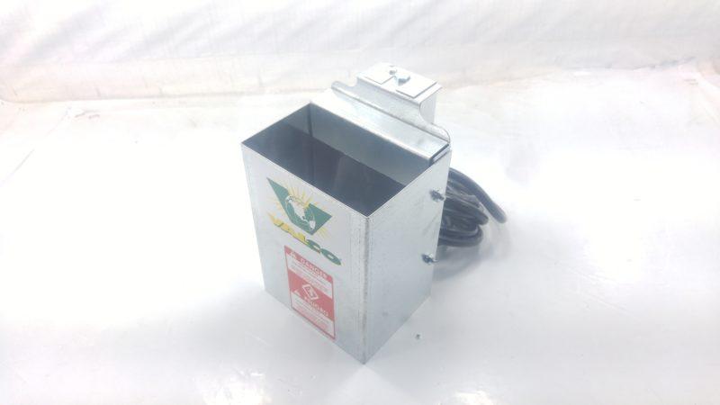 Adjustable Hopper Level Switch Val Zeiset Equipment