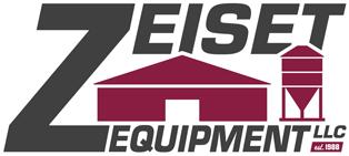 Zeiset Equipment